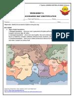 WS-2-PLATE-BOUNDARIES-MAP-IDENTIFICATION