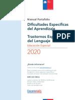 Manual_Educacion_Especial_NEET.pdf