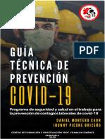 libro digital gtp covid19