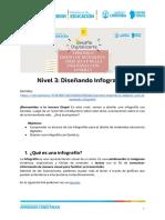 Clase_3__Disen_ando_Infografias