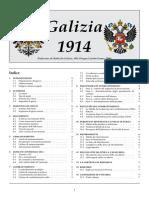 galizia1914_regole_A4