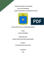 Mapa conceptual de las caracteristicas de las concesiones mineras -quintana.pdf