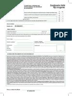 CARTA DERECHOS Y DEBERES.pdf