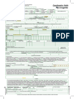 Formulario Afiliacion Comfenalco Limpio (002)-1.pdf
