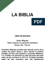 36-LA_BIBLIA-Libro de Miqueas