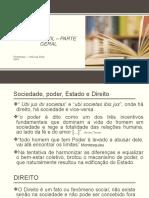 Direito_Civil_I (1).pptx