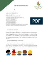 MODELO INFORME EDUCATIVO.docx