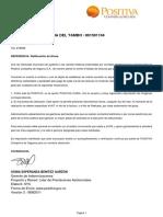 Ratificación_Glosa201819 00122514