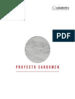 Proyecto-Cardumen.pdf