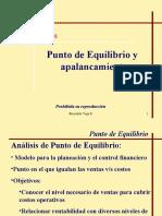 364238977-PPT-Apalancamiento-Operativo-y-Financiero.ppt
