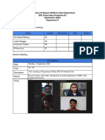 Evaluation Report_MEDIA_27 SEPTEMBER.pdf