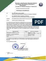 Memo CNL N° 0104 Teoodorico Villanueva R..docx