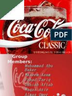 40903117-Coca-cola-Case-study