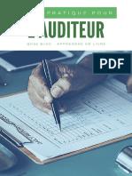 DOC 24-Guide pratique pour l'auditeur.pdf