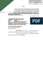 Exp. 00147-2015-0-0201-JP-FC-01 - Resolución - 09848-2020