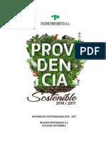 INFORME-SOSTENIBILIDAD-PROVIDENCIA-16-17-Para-correo.pdf