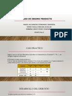 Presentación Caso Insumo Producto.pptx