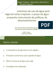 Prof_Francisco_Gomes_Silva_Agroges