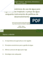 Prof_Francisco_Gomes_Silva_Agroges