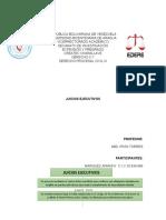 divorcio y rectificacion de actas.docx