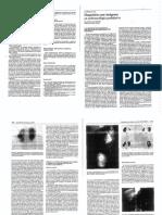 Pediatria Meneghello Tomo 2_booksmedicos.org-147-207.pdf