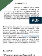 ANALOGÍAS.pptx