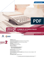 EFP Curso10 Economia Finanzas Publicas U2 CE 0001 (1)
