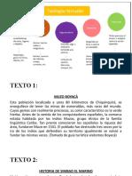 tipologias.pptx