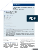 biotecnologia-micologica.pdf