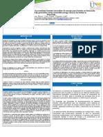 Plantilla Póster opción 2 (Alvaro_LLanos 1 Aporte) (1)-convertido (1)