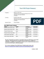 certificación Nongmo.pdf
