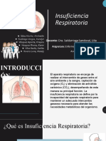 Insuficiencia Respiratoria exposicion.pptx