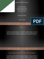 PresentaciónFase6
