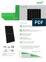 Jinko-Solar-Tiger-Pro-TR-Monofacial-JKM510-530M-7TL4-V-D4-vico-export-solar-energy