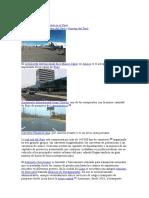 Economía Perú en1.docx