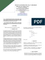 lab metodo de biseccion.pdf