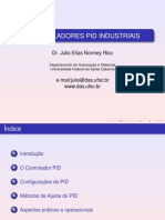 PID IFSC.pdf