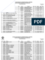 planta docente linguistica enah.pdf
