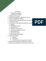 trabajo 6 preguntass.docx