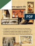 el-arte-egipcio-2