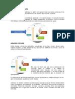 377923431-Aguas-Utilizables.docx