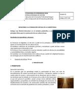 GUÍA DE ACTIVIDADES No. 2