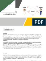 El proceso de la comunicación.pptx