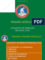 1.ASPECTOS GENERALES DEL PROCESO CIVIL .pdf