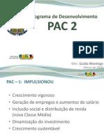 1003-Mantega-PAC2
