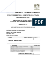 Práctica 2.- Movimiento ondulatorio bidimensional.pdf