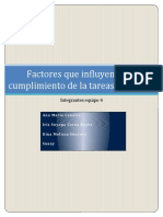 investigacion cualitativo.docx