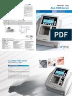 Topcon_brochure_ALE-5100_Series_en.pdf