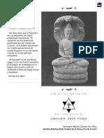 las 8 virtudes del kundalini.pdf