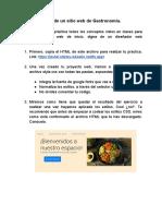 Ejercicio-Pagina_web_de_Gastronomia.pdf